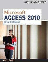 Microsoft_Access_2010��_Introdu