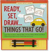 Ready��_Set��_Draw������_Things_Tha