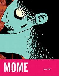 Mome��_Volume_8