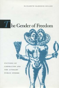 The_Gender_of_Freedom��_Fiction