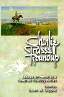 america artist charlie cowboy essay favorite pb roundup russell Offer you can find the charlie russell roundup pb essays on americas favorite cowboy artist and get it as yours saving the book soft file in the computer device can be an alternative you can also get easier way by saving it on the gadget application this way will ease you in reading the book every time and where you will read.