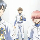 """O×T COMPLETE SONGS""""ACE OF DIAMOND"""" [ OxT ]"""