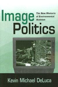 Image_Politics��_The_New_Rhetor