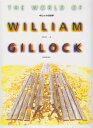 ギロックの世界 [ ウィリアム・ギロック ]