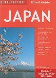 JAPAN:GLOBETROTTER TRAVEL PACK 5/E(P) [ SUE THOMPSON ]