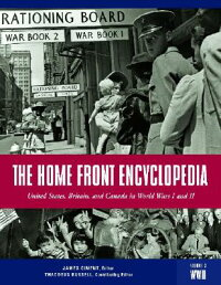 The_Home_Front_Encyclopedia��_U
