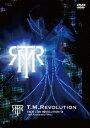 T.M.R. LIVE REVOLUTION'12 -15th Anniversary FINAL- [ T.M.Revolution ]