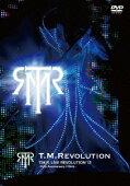 T.M.R. LIVE REVOLUTION'12 -15th Anniversary FINAL-