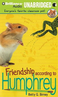 Friendship_According_to_Humphr