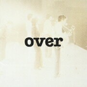 over(初回生産限定)