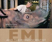 Emi_and_the_Rhino_Scientist
