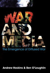 War_and_Media��_The_Emergence_o
