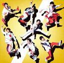 Big Shot (初回盤A CD+DVD) ジャニーズWEST