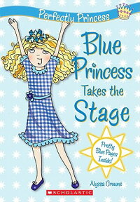 Blue_Princess_Takes_the_Stage