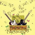 MUSIC BOX(オルゴール)〜山下達郎/竹内まりや 作品集