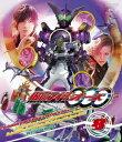 仮面ライダーOOO Volume 8【Blu-ray】 [ 渡部秀 ]