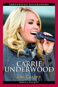 Carrie_Underwood��_A_Biography