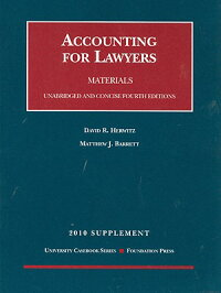 Accounting_for_Lawyers_Supplem