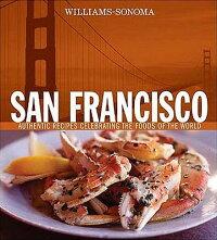 San_Francisco��_Authentic_Recip