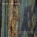 其它 - 【輸入盤】Skin & Wire [ Colin Riley / Pianocircus / Bill Bruford ]