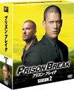 DVD>TVドラマ>海外商品ページ。レビューが多い順(価格帯指定なし)第3位