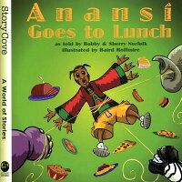Anansi_Goes_to_Lunch