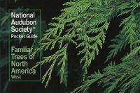 Familiar_Trees_of_North_Americ