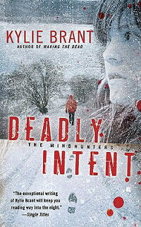 Deadly_Intent