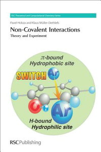 Non-Covalent_Interactions��_The