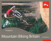 Mountain_Biking_Britain