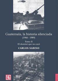 Guatemala��_la_Historia_Silenci