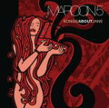 【輸入盤】 SONGS ABOUT JANE:10TH ANNIVERSARY (2CD)