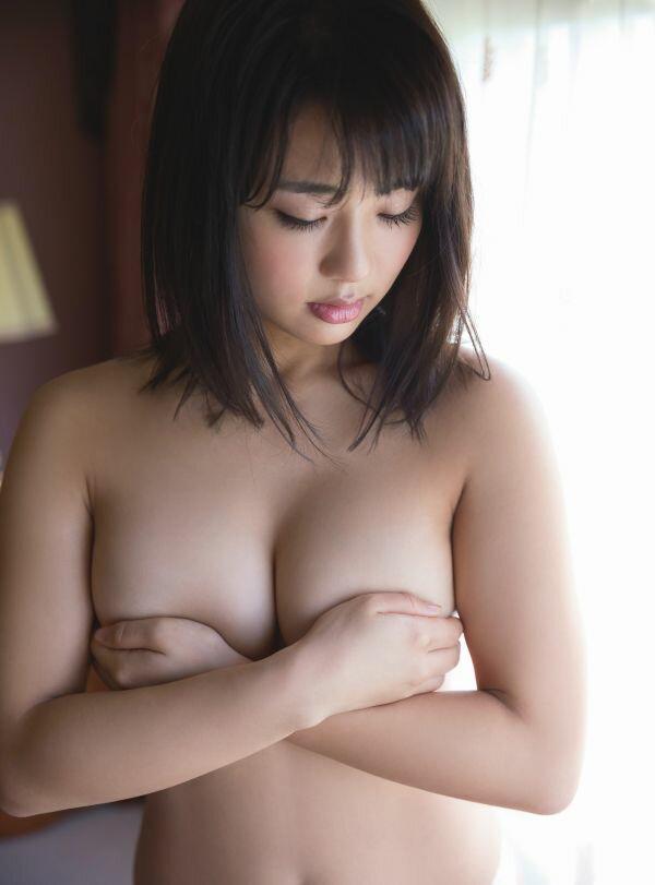 平嶋夏海写真集『ナツコイ』 [ 唐木 貴央 ]...:book:18146965