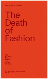 The_Death_of_Fashion��_The_Pass