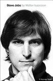 【】Steve Jobs [ Walter Isaacson ]