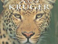 Wild_Kruger