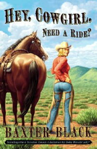 Hey��_Cowgirl��_Need_a_Ride��
