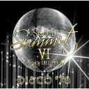 Soul Summit 6 selected by Soul Power [ (V.A.) ]