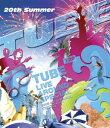 TUBE LIVE AROUND SPECIAL 2005.6.3 in WAIKIKI【Blu-ray】 [ TUBE ]