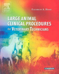 Large_Animal_Clinical_Procedur
