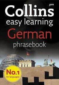 Collins_Gem_Easy_Learning_Germ