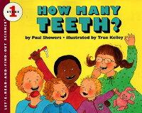 How_Many_Teeth��