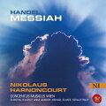 ベスト・クラシック100 17::ヘンデル:メサイア(全曲)(Blu-spec CD2)