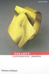 CollectContemporary:Jewelry