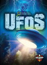 UFOs UFOS (Investigating the Unexplained)