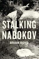 stalking nabokov selected essays