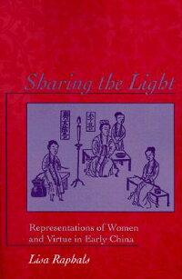 Sharing_the_Light��_Representat