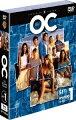 The OC <セカンド> セット1