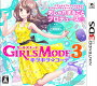 GIRLS MODE 3�����饭�����