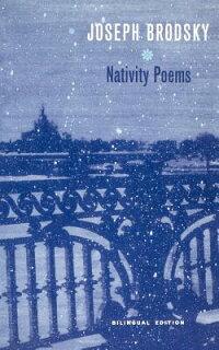 Nativity_Poems��_Bilingual_Edit